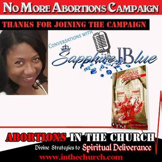 Conversations with Sapphire JBlue welcomes Author Derashay Zorn