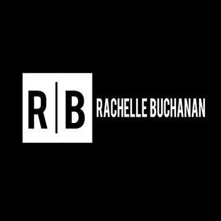 RACHELLE BUCHANAN