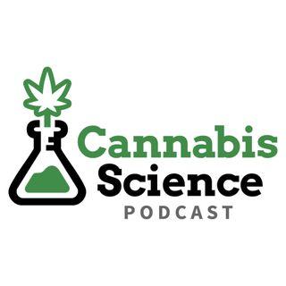 COVID-19 y la Industria del Cannabis