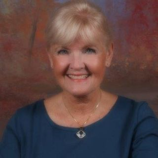 The Purple Portal with Elaine Bartlett | Your Trip Advisor | Encore Edition