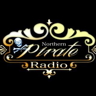 Insch - Spotlight NorthernPirateRadio