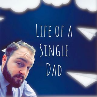 Episode 14- Movies about single dads/ Libido