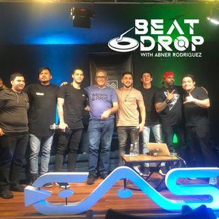 Beat Drop desde Medellín Colombia!!