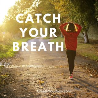 1011 Catch Your Breath
