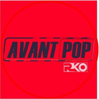 AvanPOP XXIII puntata
