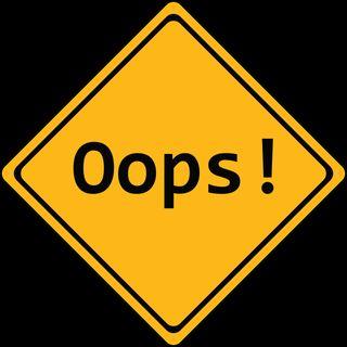 Errori di telemarketing Come evitare i tre più grandi errori al telefono