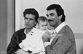 #FunkNFantasy Two Men And A Baby