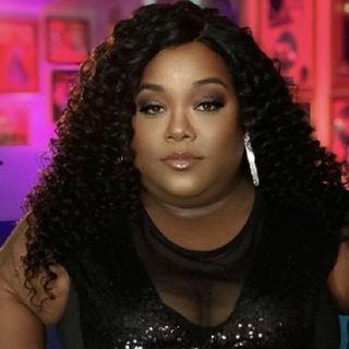 Ashley Ross aka Miss Minnie From Little Women: Atlanta Died