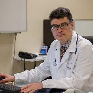 Importanza dei farmaci bone builder nel trattamento per l'osteoporosi