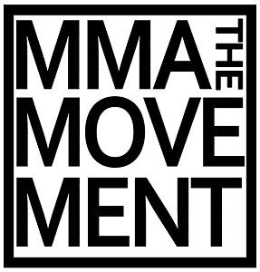 The MMA Movement Podcast