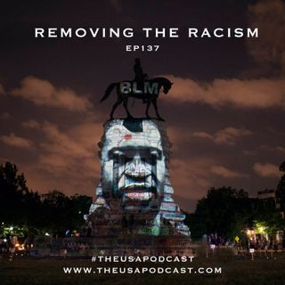 Removing The Racism, Remixing 5-0, Voter Suppression Revisited