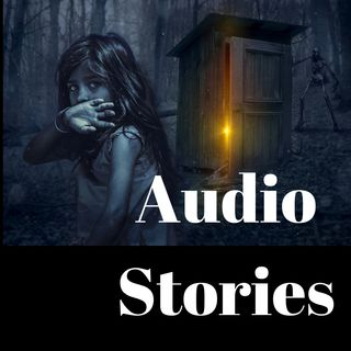 Zeus the Outlaw Years - Audio Stories