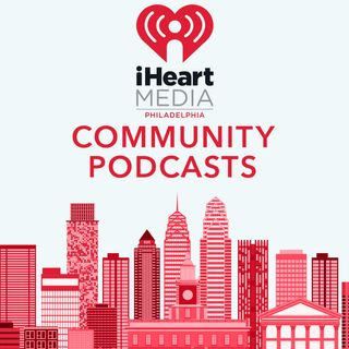 Philadelphia Community Podcast