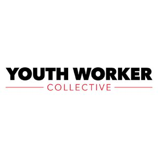 How Do You Recruit Volunteers: Youth Worker Collective (Episode 1)