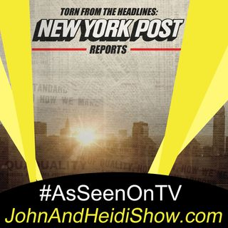 04-18-20-John And Heidi Show-MichelleGotthelf-TornFromTheHeadlines