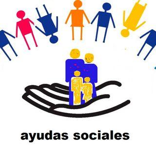 El agujero de las ayudas sociales: las que no se dan