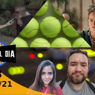 Big Data | El Chico | Ponte al día 383 (04/02/21)