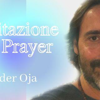 Meditazione sullo spirito guida 29 apr.aac