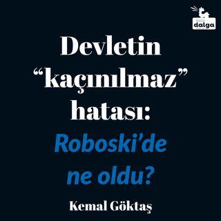 """Devletin """"kaçınılmaz"""" hatası: Roboski'de ne oldu?"""