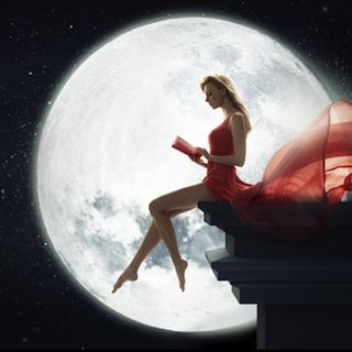 Astrochicks: Full Moon in Virgo, March Horoscope Predictions