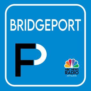 Front Page Bridgeport (CT)