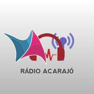 Rádio Acarajó