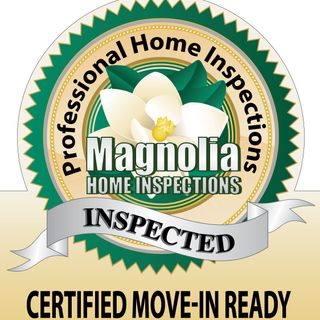 Certified Move-In Ready Homes