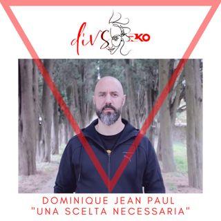 Dominique Jean Paul - diVS