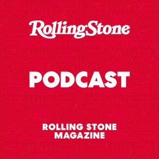 RS Magazine