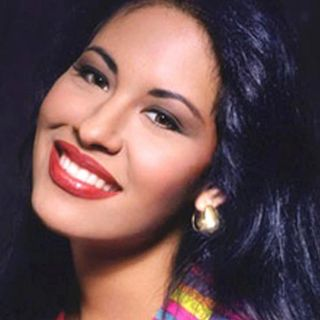 A Tribute To Selena 25 Year's Later 3/20/20