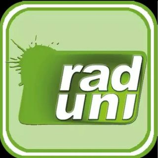 Uniweb Tour - MUD