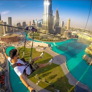 Festival sales with 50% Of Tour Operators In Dubai