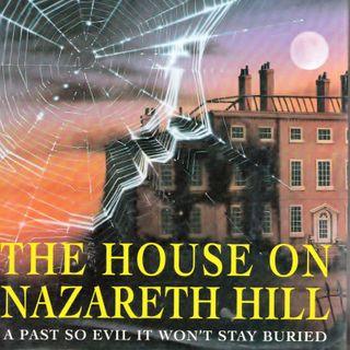 La casa a Nazareth Hill (Ramsey Campbell)