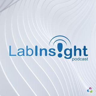 LabInsight