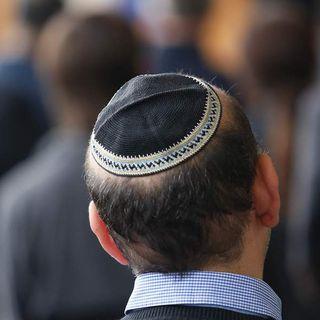 La ética de los padres en el judaísmo