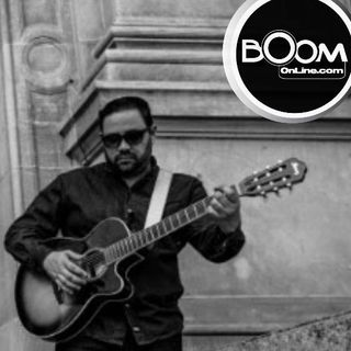 En vivo con AcostA, rock venezolano en Miami
