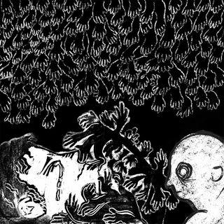 NoSleep Podcast S14E01