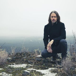 The Art Of Musical Deception With MYLES KENNEDY