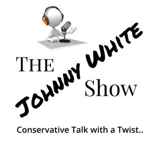 The Johnny White Show
