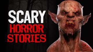 2+ HOURS of SCARY REDDIT r/Nosleep HORROR STORIES