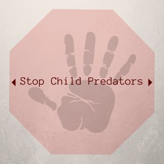 David Dale registered sex offender hamilton pedophile poachers