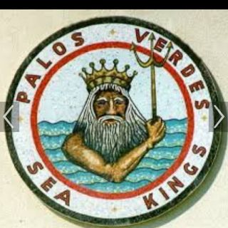 Palos Verdes Sea Kings' Leviathan Hive Mind Rising