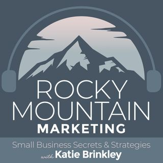 Strategize Your Emails with Roger Cunningham
