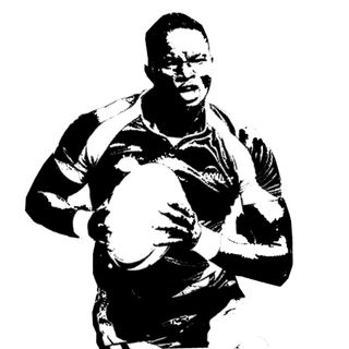 S2 E1 Uganda's Philip Wokorach: World Cup dreams & injury comebacks