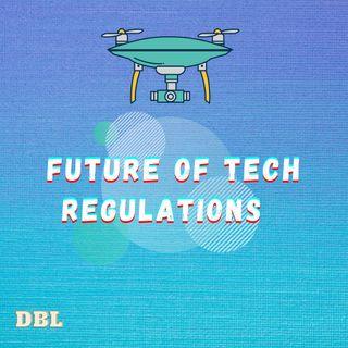 Future of Tech Regulations
