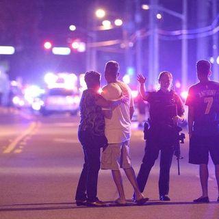 """Approfondimento - Orlando: quando la religione è """"una scusa"""""""