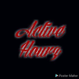 Active Hourz