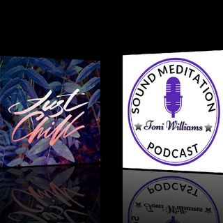 Episode 279 -Sound Meditation Rain