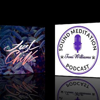 Episode 279 -Sound Meditation Rain