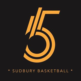 The Sudbury Five - Some 411 on the 5